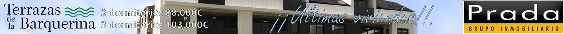 IMG_3E59D5-9C76E8-D21793-66D324-81C9FE-AC2BD0.jpg